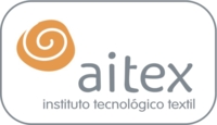 aitex_logo_copia_06-06-2009