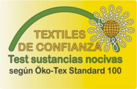 eko-tex_100_-_logo_copia_06-06-2009