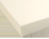foam_blanco